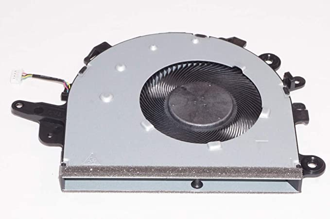 FMB-I Compatible with AT1YR0020R0 Replacement for Heatsink 80XB0001US