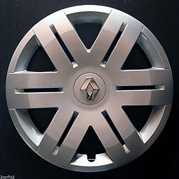 WheelTrim - Tapacubos de 40,6 cm para llantas; esta venta es para un solo ajuste de rueda.-: Amazon.es: Coche y moto