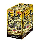 Pokemon Booster Box Yugiohs - Best Reviews Guide