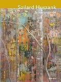 Szilard Huszank: Fiction Landscape, Hans-Peter Miksch, Barbara Leicht, 3866788150