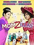 Momzillas (Tagalog Audio)