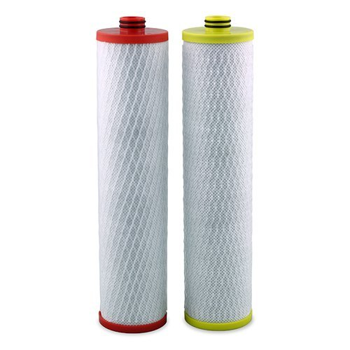 Hahn Replacement Filter For Hahn HF-RO