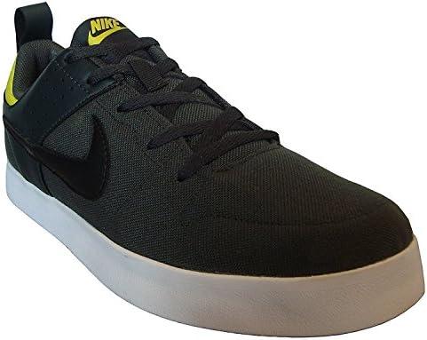 Nike Men's AnthraciteBlack Casual Shoes 8 UkIndia (9 Us