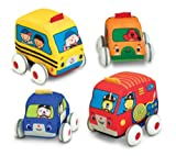 by Melissa & Doug (874)  Buy new: $24.99$21.99 45 used & newfrom$15.49