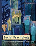img - for Social Psychology (with InfoTrac) (Available Titles CengageNOW) book / textbook / text book
