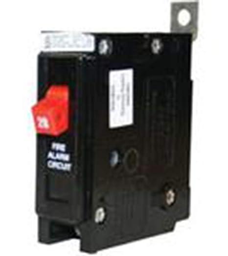 10 kAIC 1P 120//240V Eaton CHF150 Breaker Type CH 50A