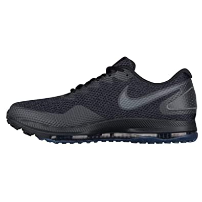 Nike Men's Zoom All Out Low 2 Competition Running Shoes