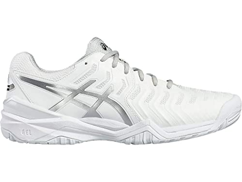Asicsgel-Resolution 7-M - Gel-resolución 7 Hombre: Asics ...