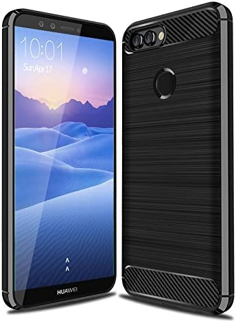 Funda® Firmeza y Flexibilidad Smartphone Funda Carcasa Case Cover ...