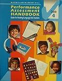 Performance Assessment Handbook (GUIDE FOR READING/ LANGUAGE ARTS TEACHERS)