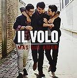 Music : Mas Que Amor