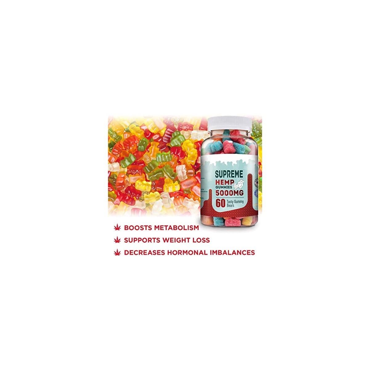 Supreme-Hemp-Big-Gummies-by-New-Age-Naturals-5000mg-100ct-50mg-Per-Gummy-Organic-Hemp-Extract-Infused-Relaxing-Pain-Relief-Stress-Anxiety-Relief