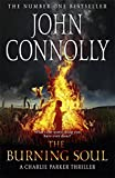 The Burning Soul: A Thriller