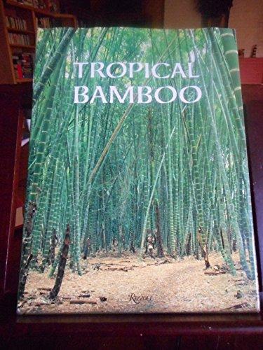 Tropical Bamboo