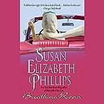 Breathing Room | Susan Elizabeth Phillips