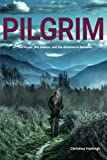 img - for Pilgrim: The music. The silence. And the distance in between. book / textbook / text book