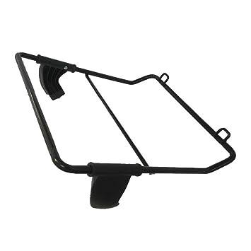Phil Teds Mod Stroller Adapter For Peg Perego Primo Viaggio 4 35