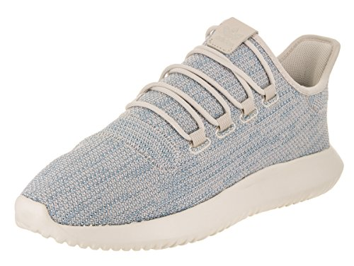 Adidas Originaux Hommes Ombre Tubulaire Ck Mode Sneakers Cbrown / Tacblu / Cwhite