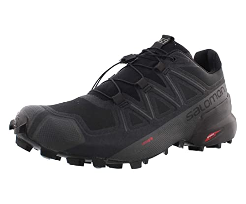 salomon speedcross 5 trail running shoes womens india