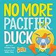 No More Pacifier, Duck (Hello Genius)