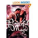 Powerful Magic (Magic Series Book 1)