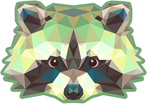 Origami Owl Car Decal Design Business Designer Lockets- So perfect ... | 355x495