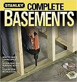 basement design ideas Complete Basements