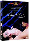Blue Velvet [Édition Simple]
