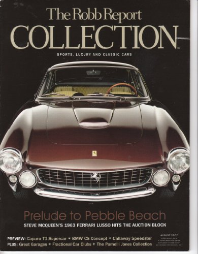 robb-report-collection-august-2007