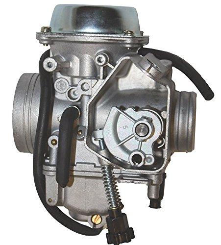 Freedom County ATV Complete Carburetor FC1621