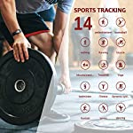 Lintelek-Fitness-Tracker-HR-Activity-Tracker-Watch-Heart-Rate-Monitor-Waterproof-Smart-Fitness-Band-Step-Counter-Calorie-Counter-Pedometer-Watch-Kids-Women-Men