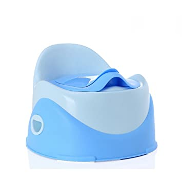 Toilettentöpfchen Baby Toilette Töpfchen Toilettensitz Babytöpfchen Lerntöpfchen