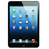 Apple iPad Mini MD528LL/A 7.9