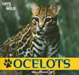 Ocelots (Cats of the Wild)