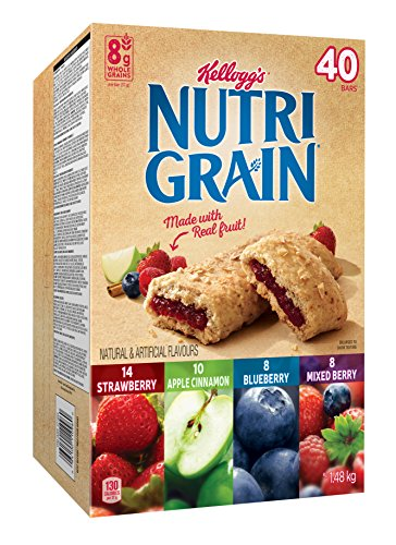 kelloggs-nutri-grain-cereal-bars-variety-pack-40-count-148kg