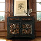 Hooker-Furniture-Grandover-Two-Drawer-Two-Door-Chest