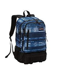 Amazon.com: JanSport - Kids' Backpacks / Backpacks: Clothing ...