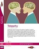 Telepathy - Human & Bio Science - Does telepathy exist?