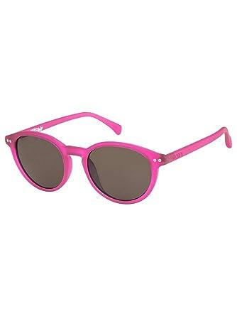 Roxy Kinder Sonnenbrille Stefany Matte Purple Youth gAWhyu8Iv