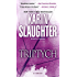 Triptych: A Novel (Will Trent series Book 1)