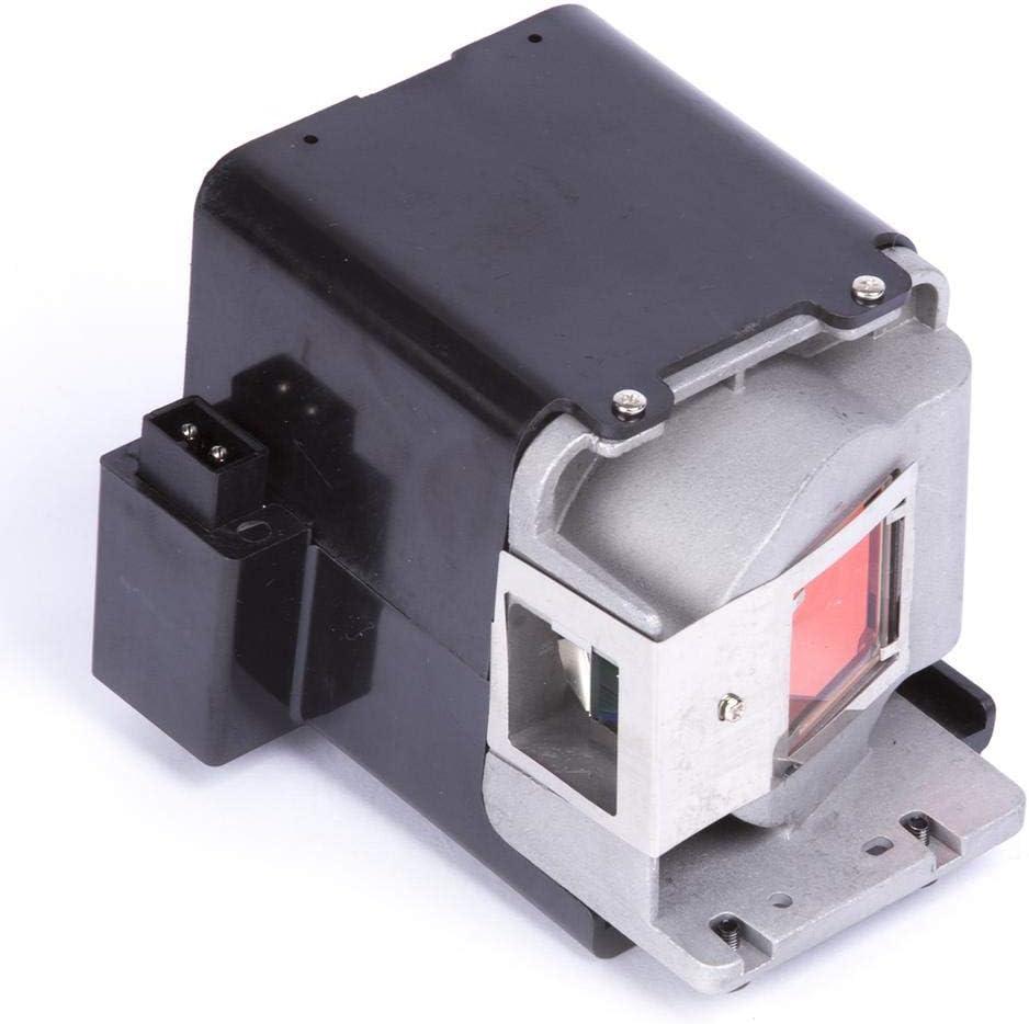 BenQ MP778 プロジェクターランプユニット
