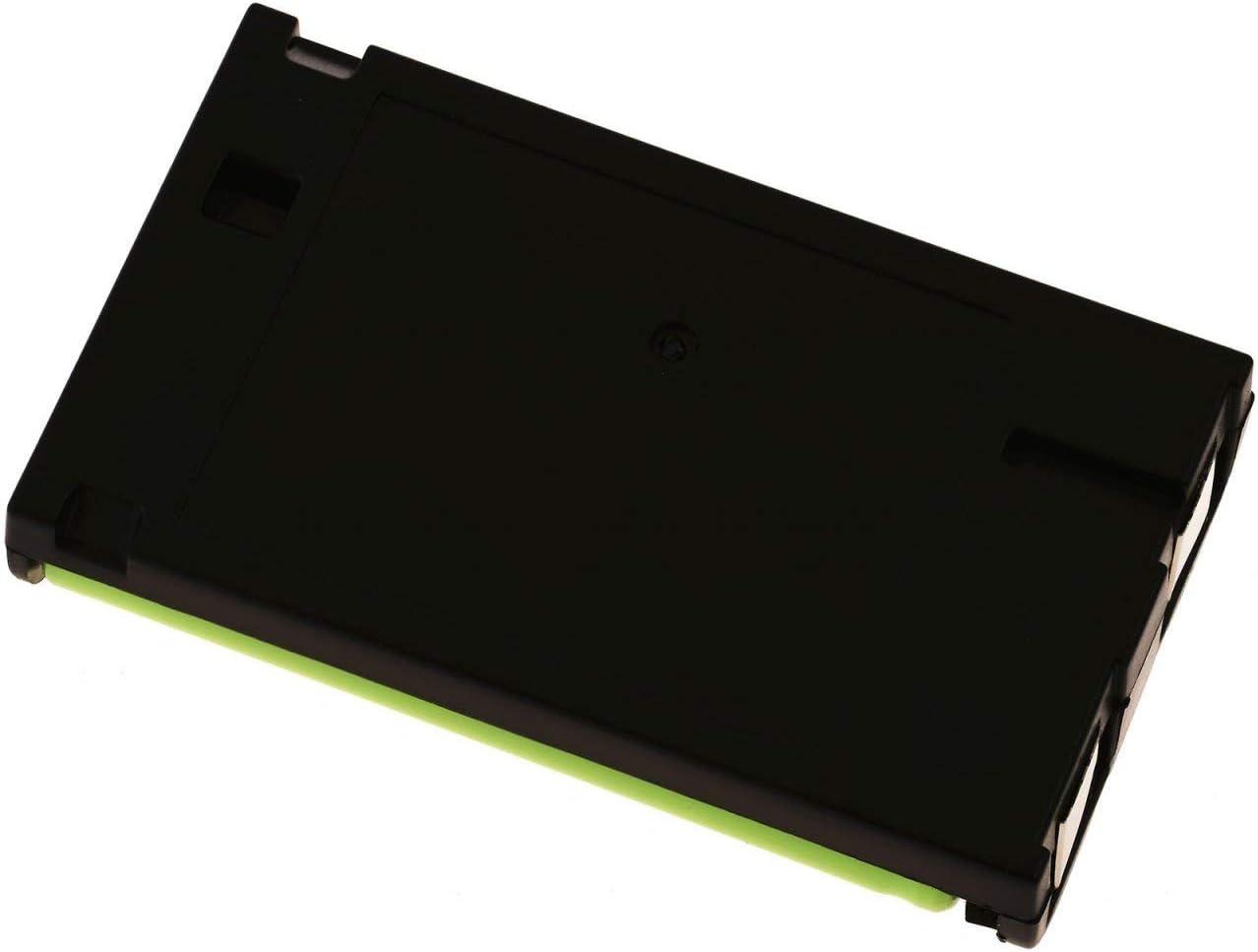 Batería para Panasonic Modelo HHR-P104