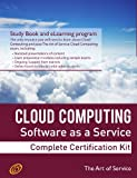 Cloud Computing, Ivanka Menken, 1486142060