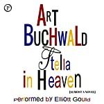 Stella in Heaven: Almost a Novel | Art Buchwald