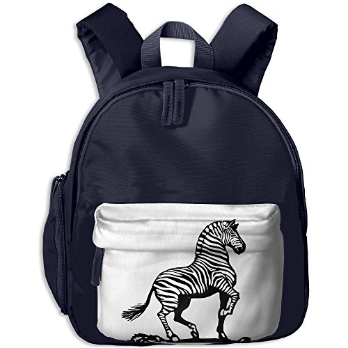 Zebra14 Waiting For You To Come Back In Your Home Baby Pet Shopping Mall - Savannah Mall In