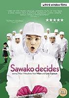Sawako Decides