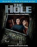 The Hole [Blu-ray / DVD Combo]