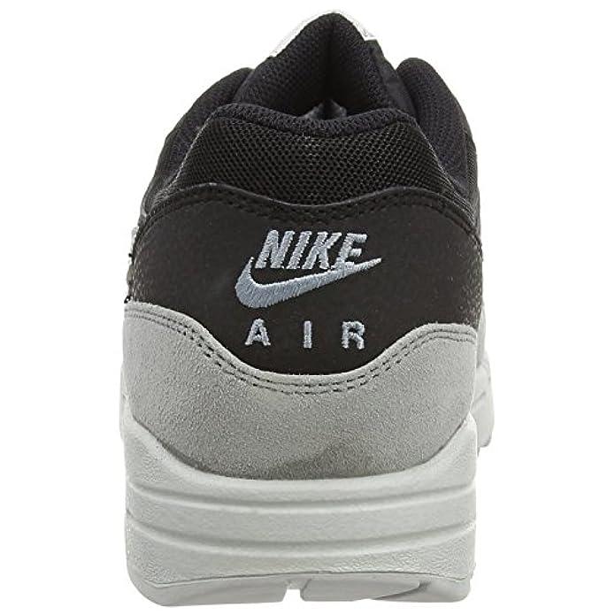Nike Air Max 1 Essential Scarpe Da Running Donna
