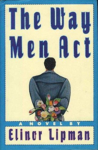 Way Men Act