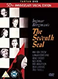 The Seventh Seal [Import italien]
